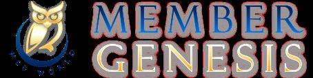 Member Genesis